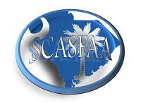 SCASFA Logo fancy1