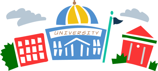 colleges-universitys