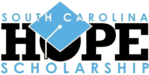 hope-scholarship