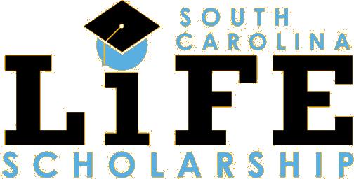 life-scholarship