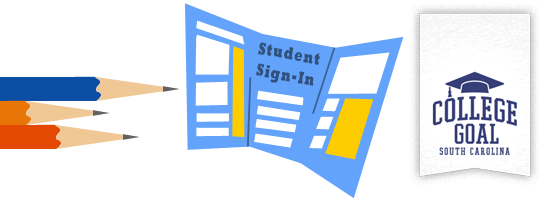 Student-Sign-in