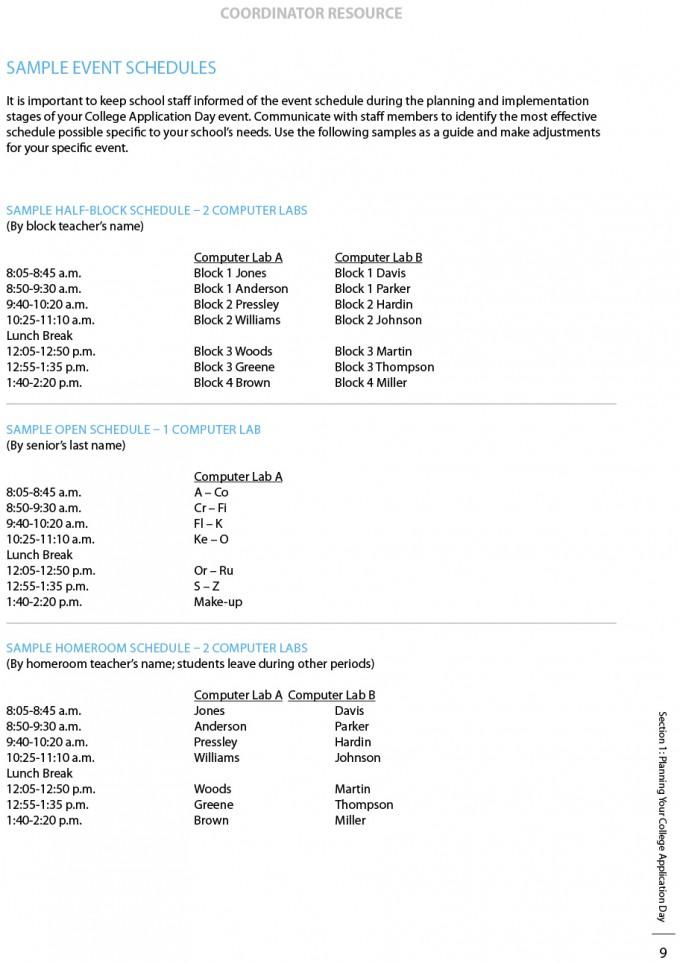 http://sccango.org/wp-content/uploads/2014/05/coordinator_toolkit_interactive-11-680x964.jpg