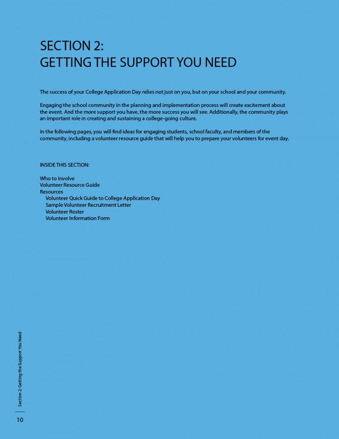 http://sccango.org/wp-content/uploads/2014/05/coordinator_toolkit_interactive-12-680x879.jpg