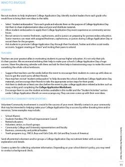 http://sccango.org/wp-content/uploads/2014/05/coordinator_toolkit_interactive-13-250x333.jpg