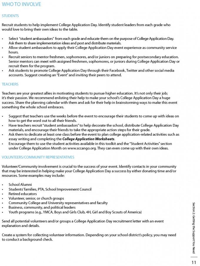 http://sccango.org/wp-content/uploads/2014/05/coordinator_toolkit_interactive-13-680x906.jpg
