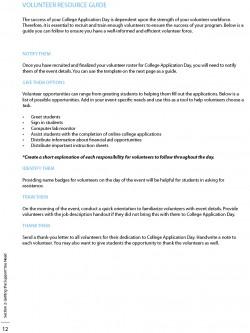 http://sccango.org/wp-content/uploads/2014/05/coordinator_toolkit_interactive-14-250x333.jpg