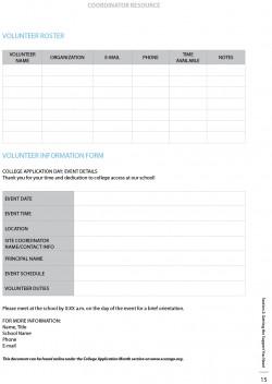 http://sccango.org/wp-content/uploads/2014/05/coordinator_toolkit_interactive-17-250x352.jpg