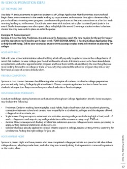 http://sccango.org/wp-content/uploads/2014/05/coordinator_toolkit_interactive-19-250x333.jpg
