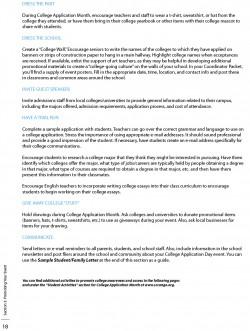 http://sccango.org/wp-content/uploads/2014/05/coordinator_toolkit_interactive-20-250x331.jpg