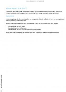 http://sccango.org/wp-content/uploads/2014/05/coordinator_toolkit_interactive-22-250x350.jpg