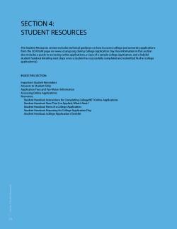 http://sccango.org/wp-content/uploads/2014/05/coordinator_toolkit_interactive-26-250x323.jpg