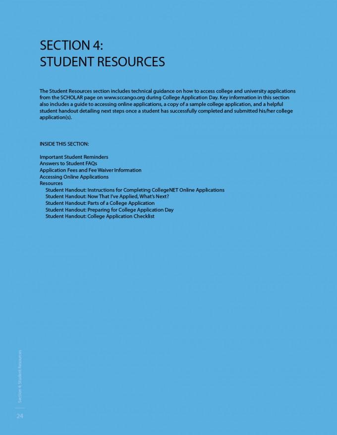 http://sccango.org/wp-content/uploads/2014/05/coordinator_toolkit_interactive-26-680x879.jpg