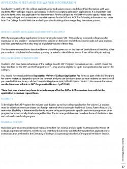 http://sccango.org/wp-content/uploads/2014/05/coordinator_toolkit_interactive-29-250x333.jpg