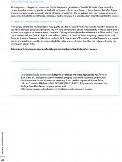 http://sccango.org/wp-content/uploads/2014/05/coordinator_toolkit_interactive-30-250x331.jpg