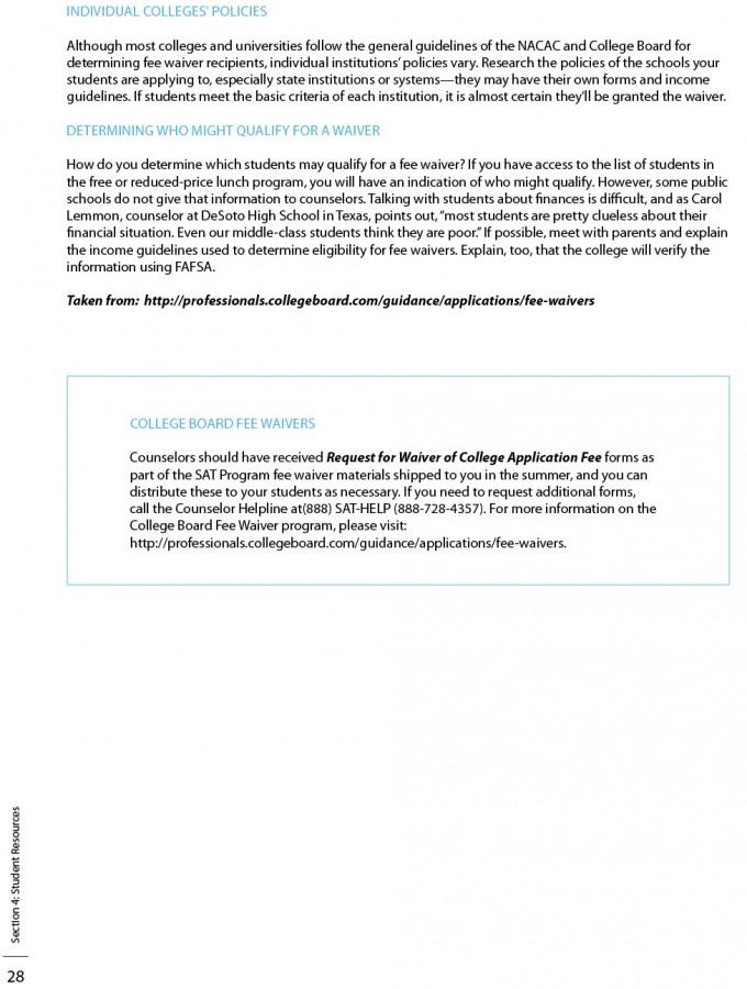 http://sccango.org/wp-content/uploads/2014/05/coordinator_toolkit_interactive-30-680x900.jpg