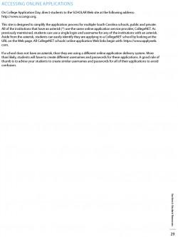 http://sccango.org/wp-content/uploads/2014/05/coordinator_toolkit_interactive-31-250x333.jpg