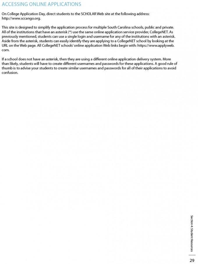 http://sccango.org/wp-content/uploads/2014/05/coordinator_toolkit_interactive-31-680x906.jpg
