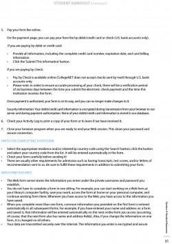 http://sccango.org/wp-content/uploads/2014/05/coordinator_toolkit_interactive-33-250x353.jpg