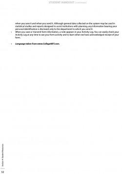 http://sccango.org/wp-content/uploads/2014/05/coordinator_toolkit_interactive-34-250x356.jpg