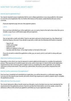 http://sccango.org/wp-content/uploads/2014/05/coordinator_toolkit_interactive-35-250x352.jpg