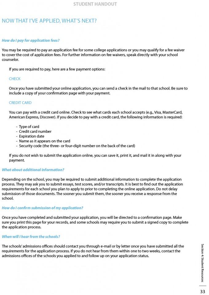http://sccango.org/wp-content/uploads/2014/05/coordinator_toolkit_interactive-35-680x959.jpg