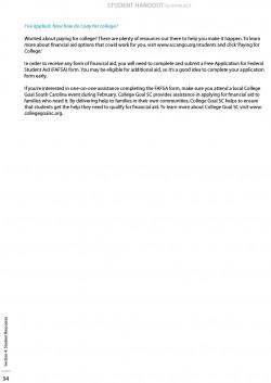 http://sccango.org/wp-content/uploads/2014/05/coordinator_toolkit_interactive-36-250x353.jpg