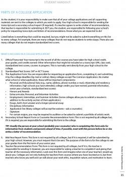 http://sccango.org/wp-content/uploads/2014/05/coordinator_toolkit_interactive-37-250x352.jpg