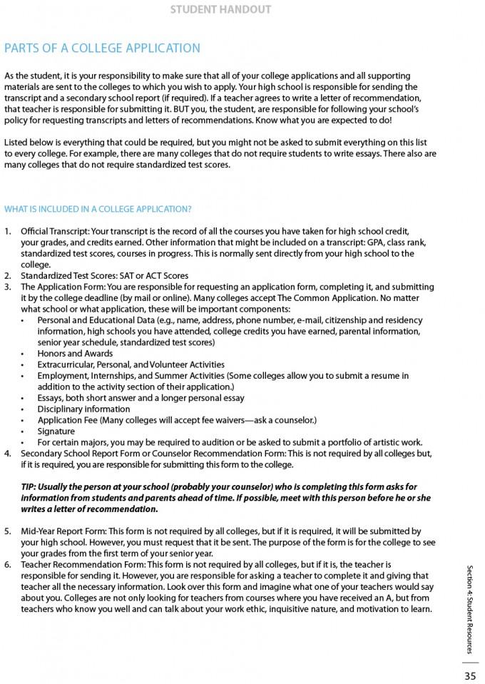 http://sccango.org/wp-content/uploads/2014/05/coordinator_toolkit_interactive-37-680x959.jpg