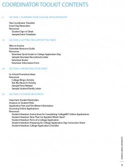 http://sccango.org/wp-content/uploads/2014/05/coordinator_toolkit_interactive-5-250x334.jpg