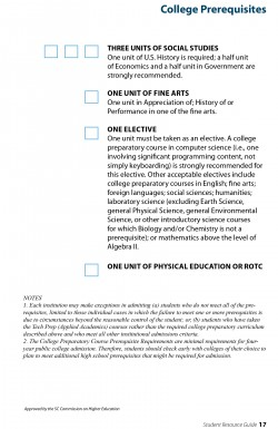 http://sccango.org/wp-content/uploads/2014/05/student_booklet_final_interactive-172-250x385.jpg