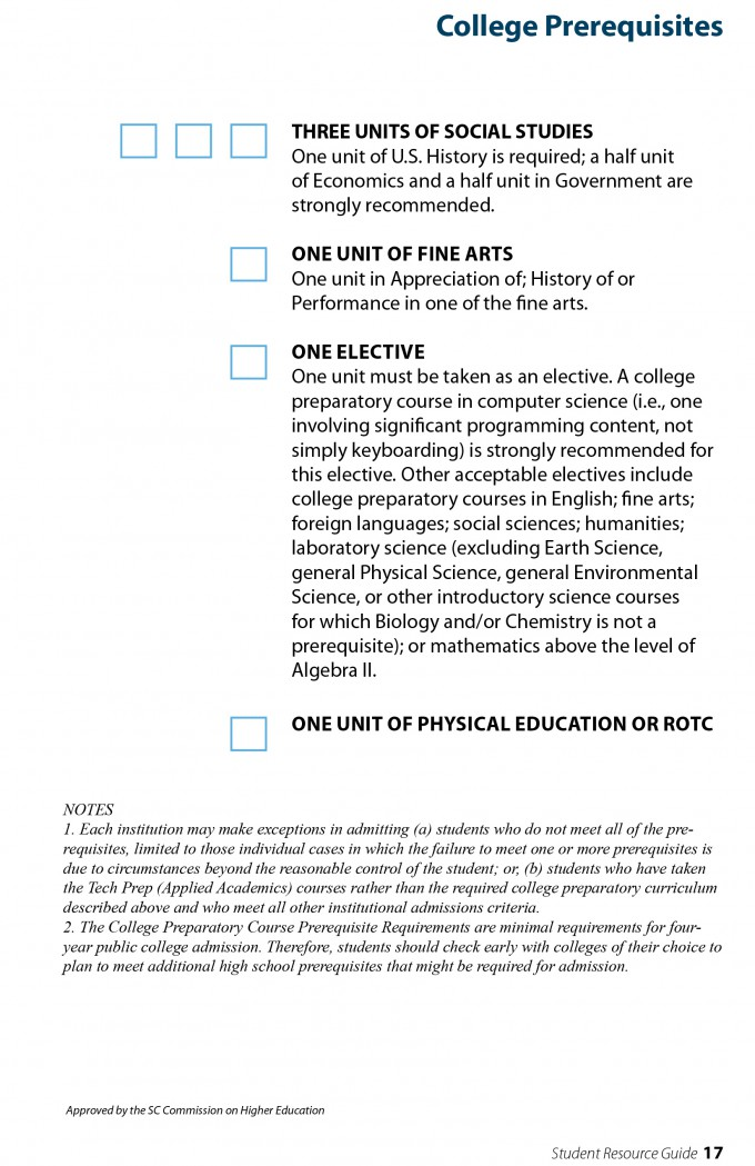 http://sccango.org/wp-content/uploads/2014/05/student_booklet_final_interactive-172-680x1049.jpg