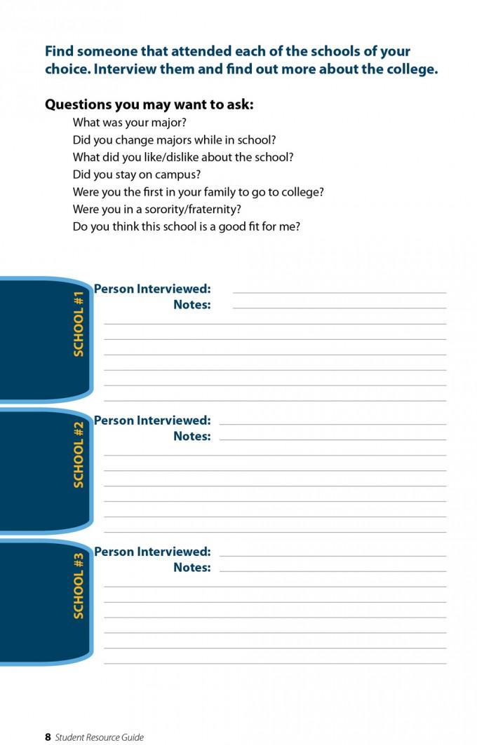 sccango  u00bb student resource guide  u2013 college application day