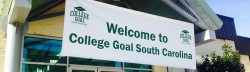 college-goal-sc-banner