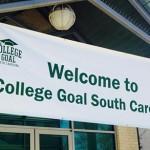 college-goal-building