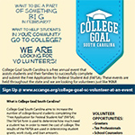 volunteer_postcard_interactive_document