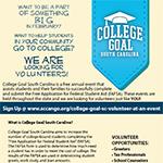 volunteer_postcard_interactive_document