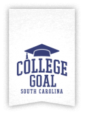 College Goal S.C. to offer financial aid info at OCtech